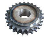 Qualitäts-Motorrad-Kettenrad/Gang/Kegelradgetriebe/Übertragungs-Welle/mechanisches Gear56