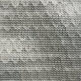 يكيّف حقيبة [نون-سليب] جلد [بفك] جلد