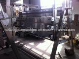 Ligne d'abattage de matériel d'abattage de poulet de qualité