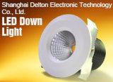 MAZORCA LED Downlight 7W (DT-TD-001)