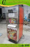 25L/HのBL-825良質のアイスクリーム機械