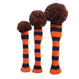 POM POM Golf Headcover для Club