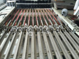 Automatische het Stapelen Machine voor Koppen