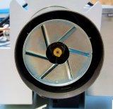 estufa de la caldera 60kw que calienta la hornilla de petróleo inútil multi para la venta