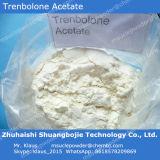 Главная стероидная цель ацетата Trenbolone порошка для того чтобы получить вам мышцу мощным