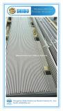 Молибден штанга продукта звезды оптовой цены фабрики чисто с главным качеством