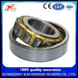 空気圧縮機のアクセサリベアリングNu214/Nj/Nupの円柱軸受