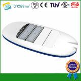 Poder más elevado a prueba de polvo y de Waterproof Factor Meanwell Driver Outdoor Lighting LED Street Light (CS-R150-Z-T3B) IP68