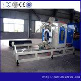Prix de Plastic Extrusion Machine