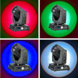 5R 200W Sharpy Raio de Luz Moving Head