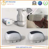 Liposonix Hifu 뚱뚱한 체중을 줄이는 장비