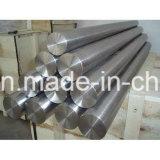 Frame het Van uitstekende kwaliteit van de Fiets van het Titanium van de Legering van het titanium