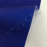 Оптовая Wearproof искусственная кожа PVC для мебели крышки места автомобиля
