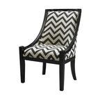 Роскошный удобный стул салона лоббиа коктеила гостиницы драпирования