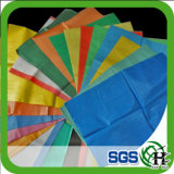 Imballaggio di stampa di prezzi di fabbrica dello SGS Cetified