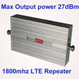 4G Lte 이동할 수 있는 신호 Boooster 의 GSM 중계기