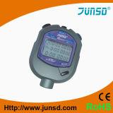 Cronômetro de Digitas do perseguidor do temporizador (JS-508)