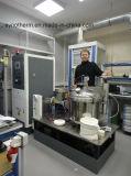 Высокотемпературная печь Multi-Атмосферы топления микроволны