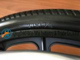 20X 1 휠체어를 위한 3/8의 뒷 바퀴