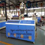 Machine de panneau de meubles de PVC avec la conformité de la CE de GV de TUV