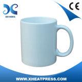 2014 tazza animale di ceramica poco costosa di prezzi 11oz di alta qualità