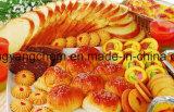 Nahrungsmittelgrad-Konservierungsmittel natürliches SorbinAcid/E200
