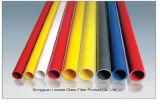 Maneta durable de la herramienta de Fiberglass/GRP/FRP, GRP/FRP poste