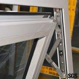 Окно тента профиля Andoized высокого качества алюминиевое, алюминиевое окно, алюминиевое окно, окно K05015