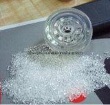 Résine/granule thermoplastiques de la Vierge Polyurethane/TPU