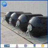 Aile rempli de mousse d'EVA d'amarrage et d'amarrage de bateau fabriqué en Chine