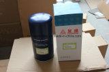 Partes 260527237 de los compresores de aire del filtro de petróleo de Fusheng
