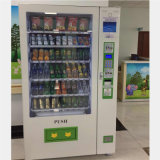 AAA Zg-10 Vending Machine Price