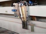 Sosn Factory Machines à bois Scie à panneaux informatiques