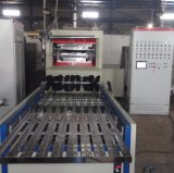 Plastic Cup Making Machine Machine de thermoformage Machine de formage (YXTL750 * 350)