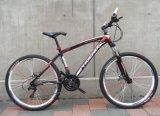 Cadena de aleación de alto grado bicicleta de montaña SR-GW33