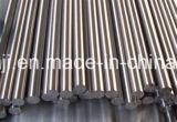 De Staaf van het titanium en van de Legering van het Titanium met Concurrerende Prijs