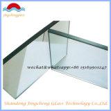 Portas deslizantes exteriores de Frameless de vidro