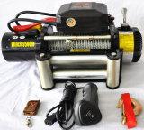 Guincho elétrico de Winch&Jeep do &Truck do guincho (SH9500LB-A1)