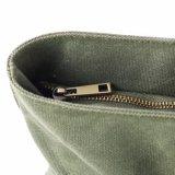 カスタム方法女性袋のハンドバッグ