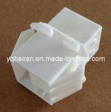 Разъем 35151-0410 4 Pin мыжской женский Molex, 35150-0410