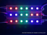Модуль RGB СИД хорошего качества 5050 водоустойчивый