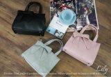 美の粋な方法Handbag流行のPUの女性袋の工場価格の熱い販売の女性