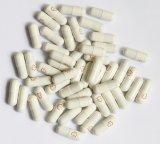자연적인 Detox 알로에 Vera 캡슐 FDA는 증명했다