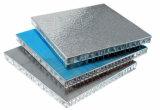 벌집과 샌드위치 Stuctural 접합 (Flexibond 8213)를 위한 폴리우레탄 접착제