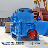 Selling y Low calientes Cost Hidraulic Rock Cone Crusher