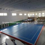 Qualität Inflatable Air Floor durch New Design