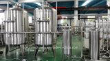 自動飲料水の清浄器