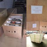 Machine de fabrication automatique de générateur de beignet de processeur de nourriture mini