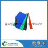 Industrieller Grad-isotroper magnetischer Gummi