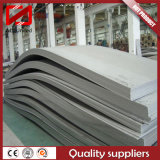 HighqualityのASTM 304 Stainless Steel Sheet